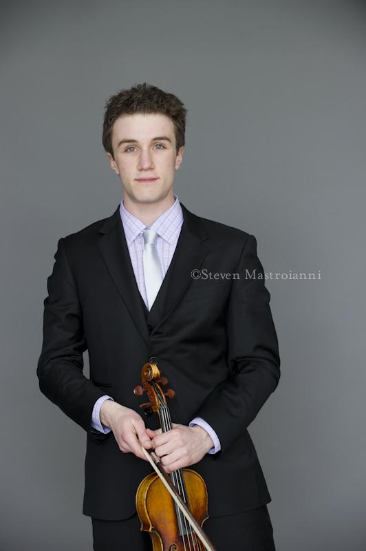 violin musician headshot cleveland (17)