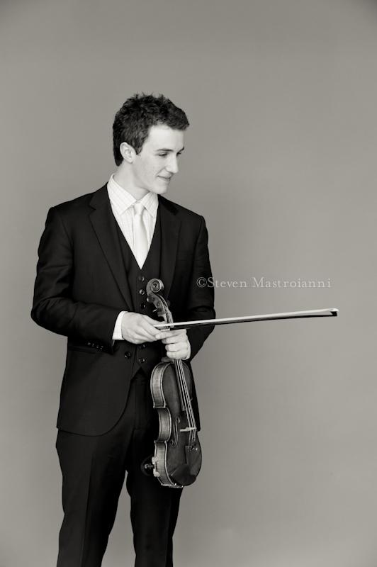 violin musician headshot cleveland (16)