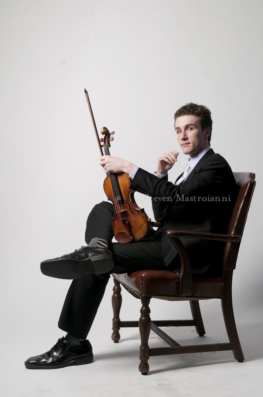 violin musician headshot cleveland (14)