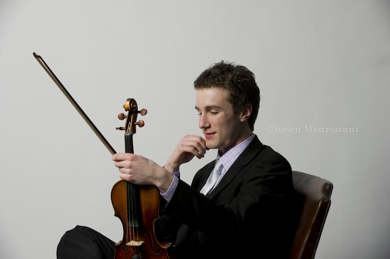 violin musician headshot cleveland (10)