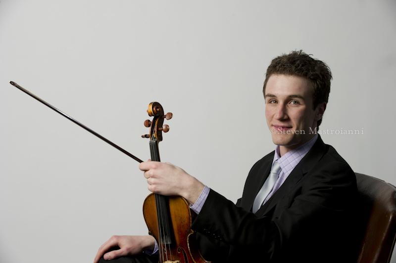 violin musician headshot cleveland (9)