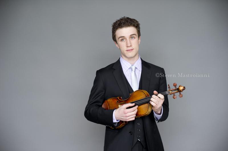 violin musician headshot cleveland (7)