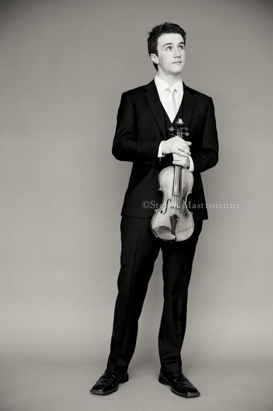 violin musician headshot cleveland (5)