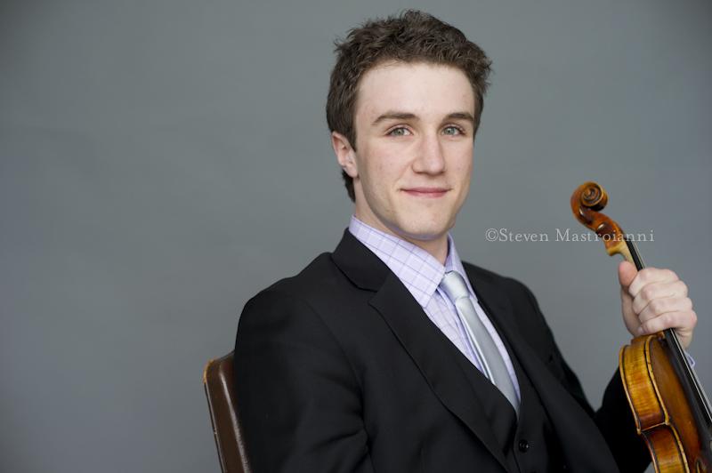 violin musician headshot cleveland (4)