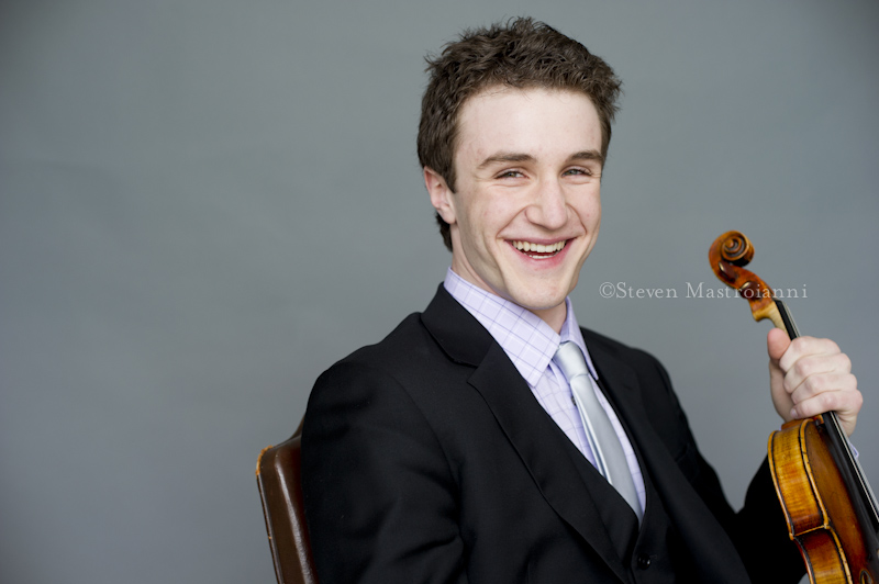 violin musician headshot cleveland (1)