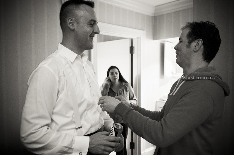 st patrick old courthouse cleveland wedding photo (6)