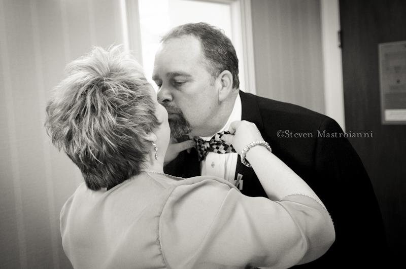 st patrick old courthouse cleveland wedding photo (11)