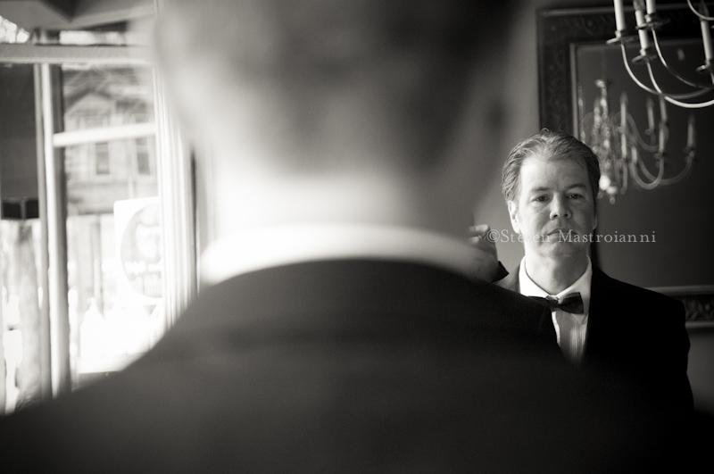 st patrick old courthouse cleveland wedding photo (17)