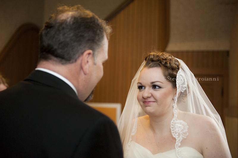 st patrick old courthouse cleveland wedding photo (22)