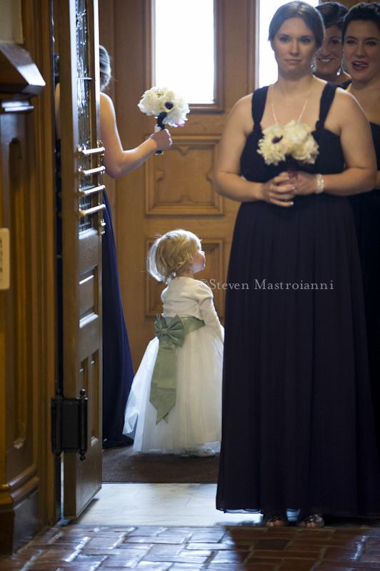 st patrick old courthouse cleveland wedding photo (24)