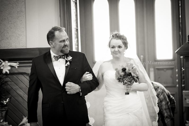 st patrick old courthouse cleveland wedding photo (27)