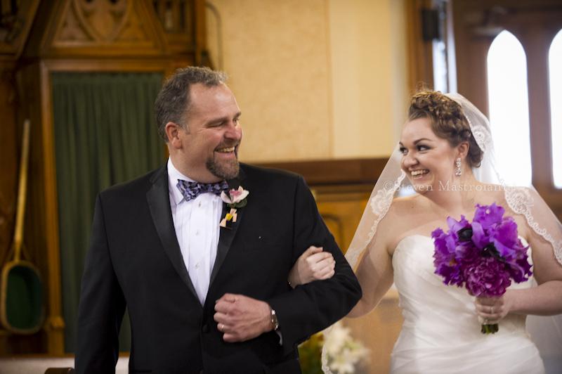 st patrick old courthouse cleveland wedding photo (28)