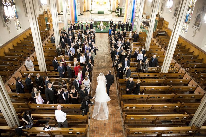 st patrick old courthouse cleveland wedding photo (29)