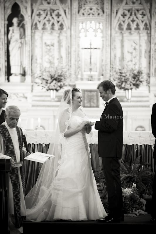 st patrick old courthouse cleveland wedding photo (35)