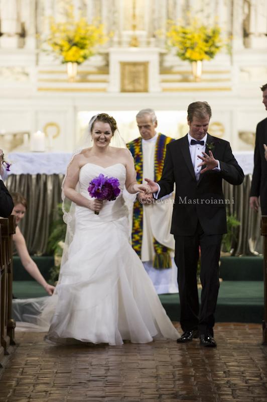 st patrick old courthouse cleveland wedding photo (39)