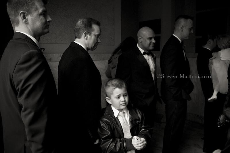 st patrick old courthouse cleveland wedding photo (41)