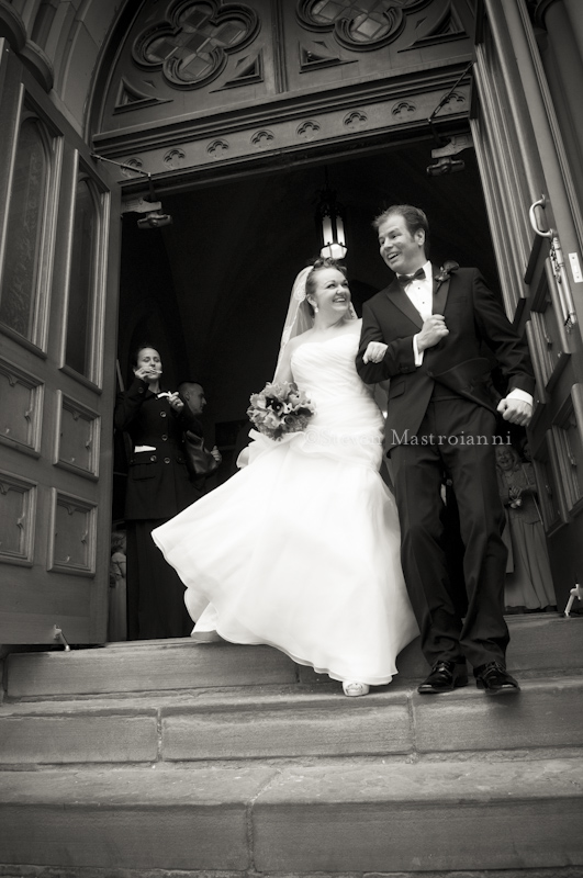 st patrick old courthouse cleveland wedding photo (42)