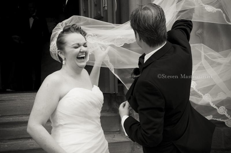 st patrick old courthouse cleveland wedding photo (43)