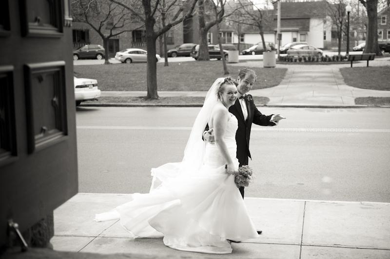 st patrick old courthouse cleveland wedding photo (44)