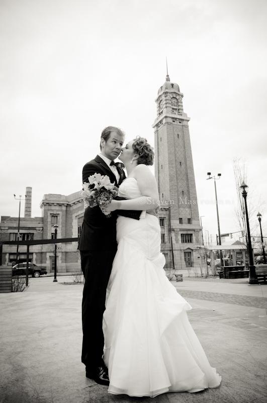 st patrick old courthouse cleveland wedding photo (48)