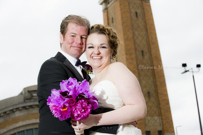 st patrick old courthouse cleveland wedding photo (51)