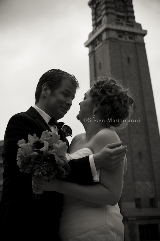st patrick old courthouse cleveland wedding photo (54)