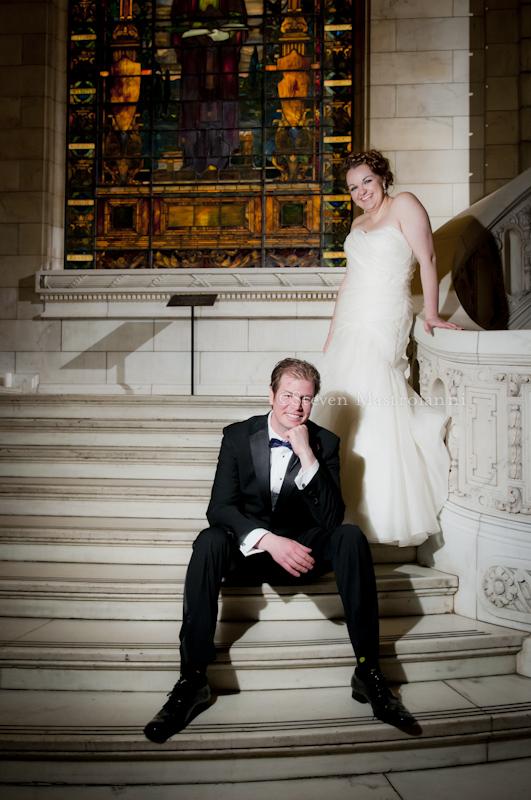 st patrick old courthouse cleveland wedding photo (67)