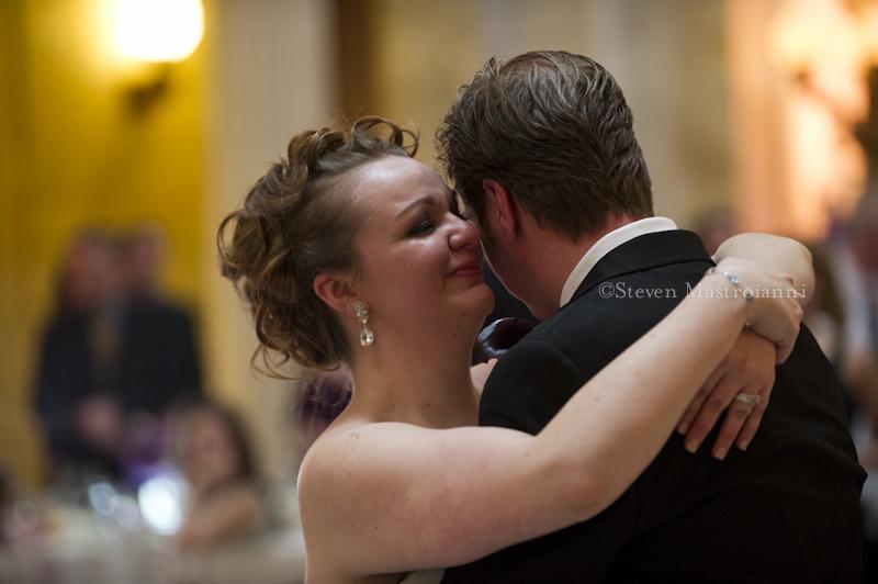 st patrick old courthouse cleveland wedding photo (71)