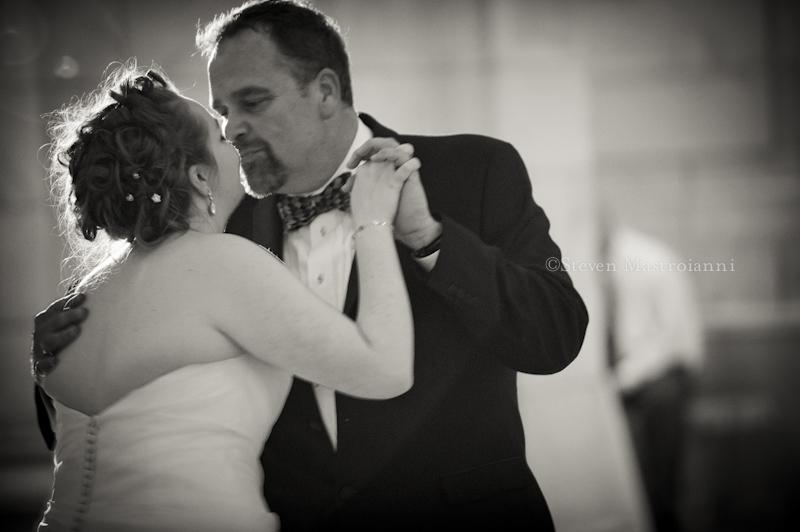 st patrick old courthouse cleveland wedding photo (76)