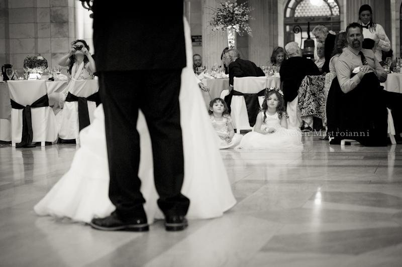 st patrick old courthouse cleveland wedding photo (80)