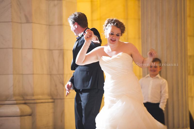 st patrick old courthouse cleveland wedding photo (87)