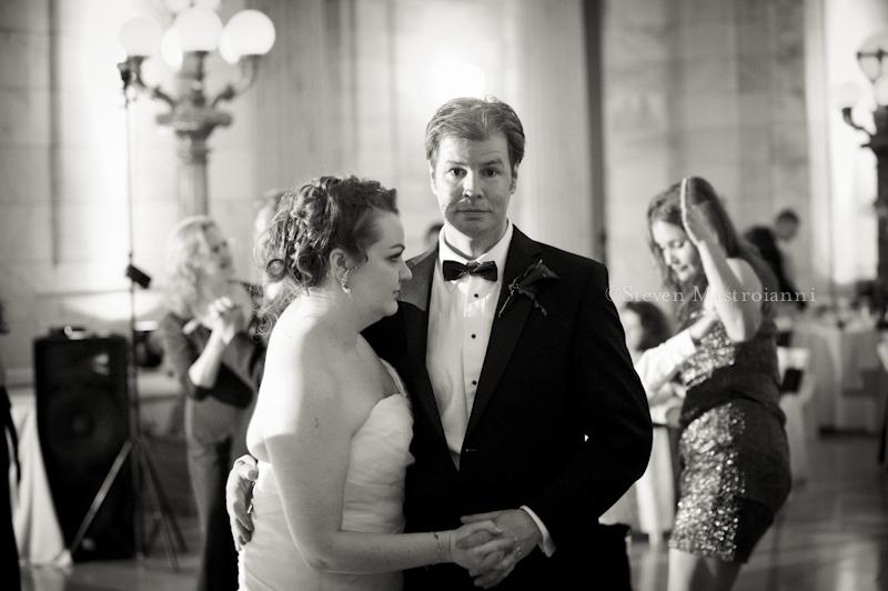 st patrick old courthouse cleveland wedding photo (92)