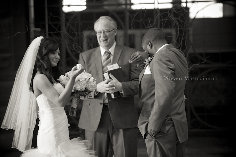 Cleveland wedding photos (22)