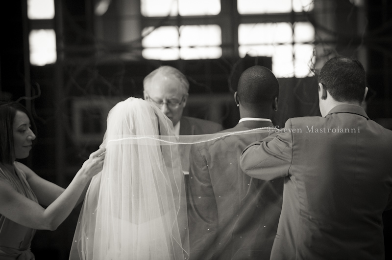 Cleveland wedding photos (25)