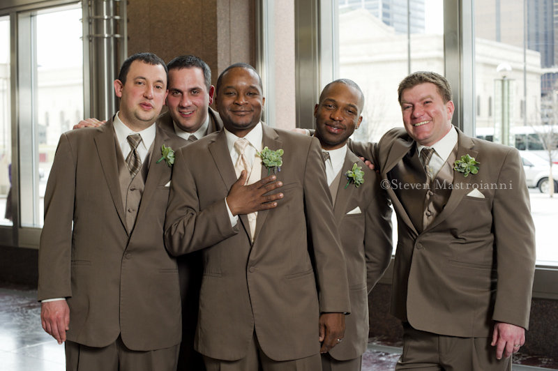 Cleveland wedding photos (30)