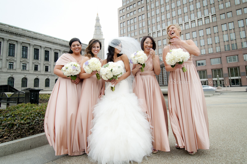 Cleveland wedding photos (31)