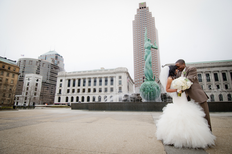 Cleveland wedding photos (34)