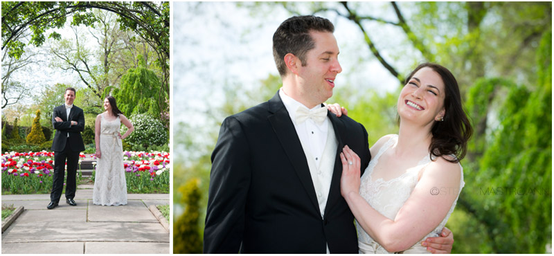 jewish weddings cleveland (4)