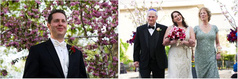 jewish weddings cleveland (5)