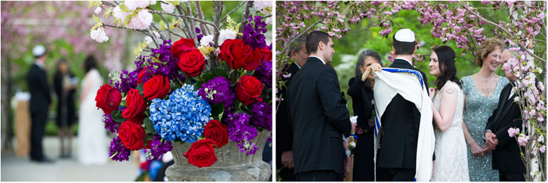 jewish weddings cleveland (6)