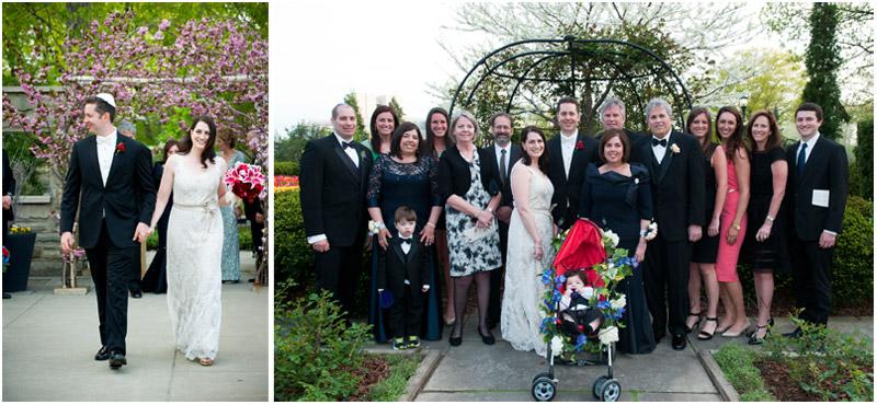 jewish weddings cleveland (7)