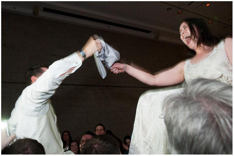 jewish weddings cleveland (12)