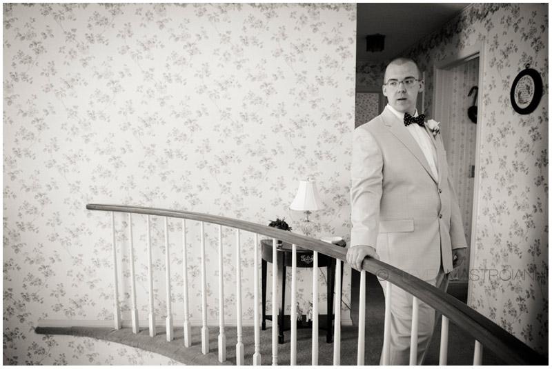 wedding photos cleveland metro parks (3)