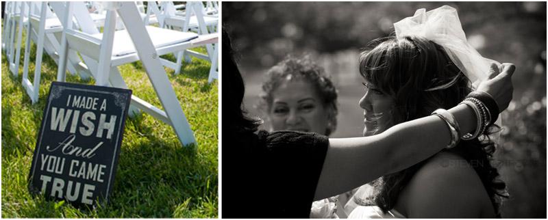 wedding photos cleveland metro parks (4)