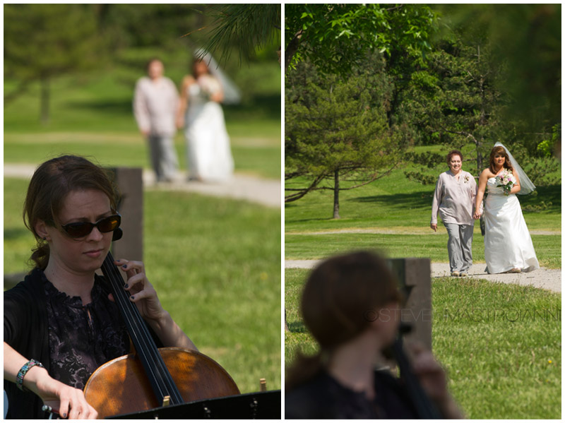 wedding photos cleveland metro parks (5)