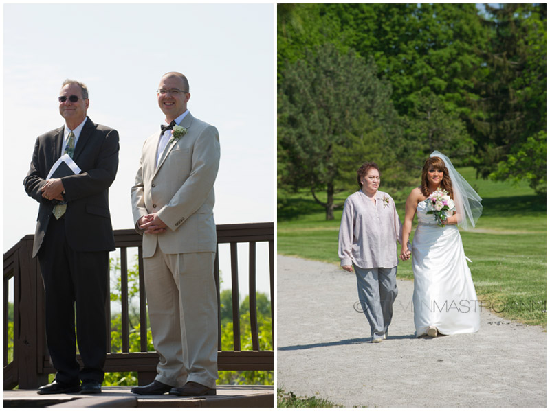 wedding photos cleveland metro parks (6)