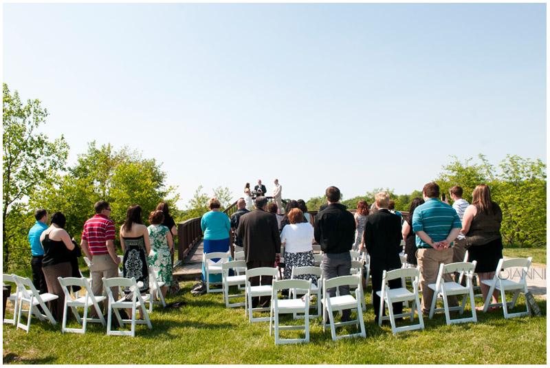 wedding photos cleveland metro parks (7)