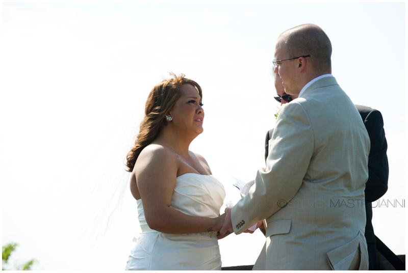 wedding photos cleveland metro parks (8)