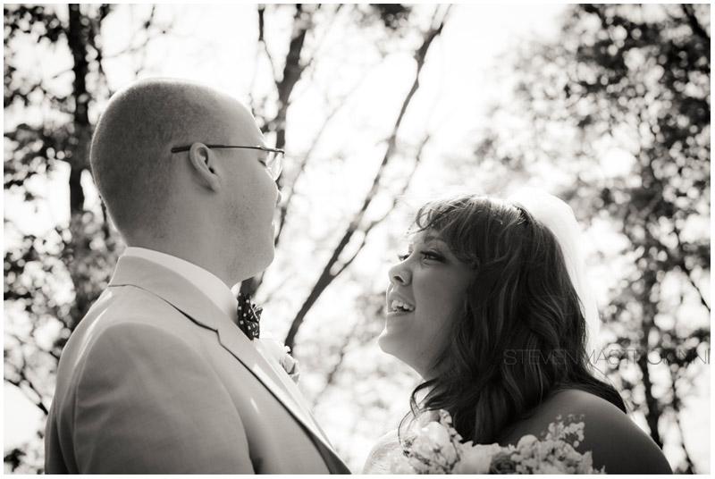 wedding photos cleveland metro parks (11)