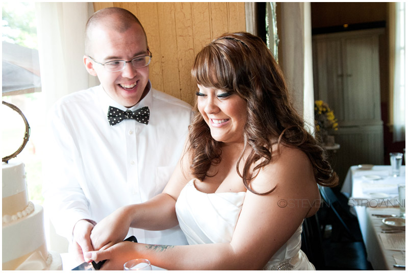 wedding photos cleveland metro parks (14)